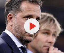 Juventus e Atletico sfida in Champions e forse anche per Emerson Palmieri (RUMORS)