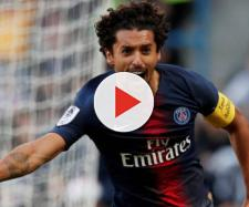 Mercato PSG : objectif Marquinhos pour le Real Madrid