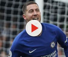 Mercato Real Madrid : Hazard serait proche de quitter Chelsea
