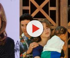 Novelas que fizeram história. (Foto/montagem:www.bol.uol.com.br)