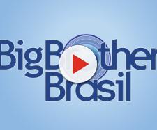 O reality é atração da Rede Globo de televisão (Reprodução: Globo)