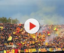 Pronto a investire nel calciomercato il Lecce.