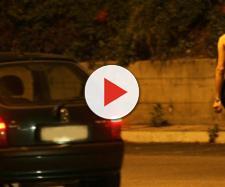 Rimini, 85enne multato dai vigili: era in auto con una 'signorina' | ilponte.com