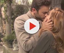 Spoiler iberici, Il Segreto: Julieta diventa la moglie di Saul, arriva Roberto Sanchez