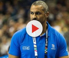 Sports   Handball - Mondial 2019 : la France arrache le nul face à l'Allemagne
