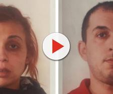 Verona: attirano in una trappola 20enne per abusare di lei: arrestati marito e moglie | corriere.it
