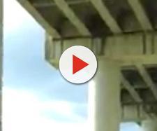 Viadotto E45 a rischio cedimento, disposti sequestro e chiusura ... - tusciaweb.eu