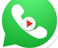 WhatsApp, in arrivo lo sblocco dell'app con riconoscimento digitale e facciale