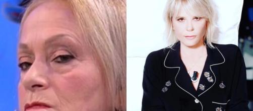 Anticipazioni Uomini e donne: nuove accuse contro Angela Di Iorio