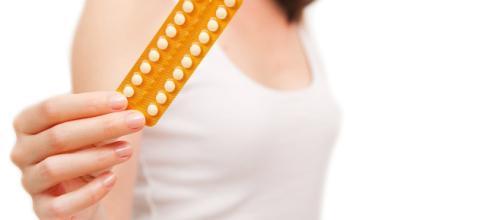 La pillola del giorno dopo, il metodo di contraccezione più diffuso globalmente.