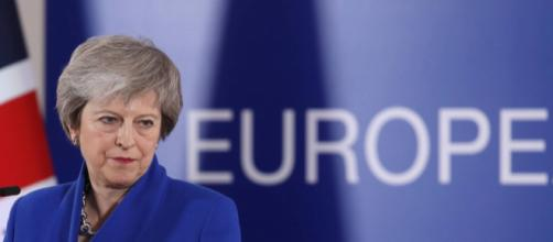European Union Leaders Endorse Brexit During Special Summit | Fortune - fortune.com