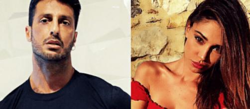 Fabrizio Corona svela: 'Una sera ubriaco ho provato ha baciare Belen, mi ha cacciato'.