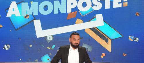 """Ils ont voulu nous tuer, encore raté"""" : Cyril Hanouna est très ... - telestar.fr"""