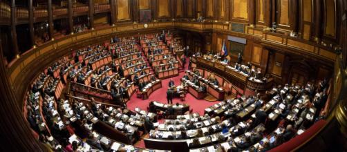 Pensioni, Decreto Quota 100 atteso per domani 17 gennaio ma i sindacati sono in rivolta