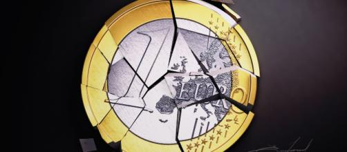 Polonia ribadisce il no all'euro