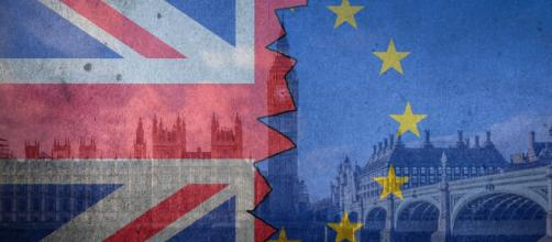 Westminster: no ad accordo Brexit. E ora? | ISPI - ispionline.it