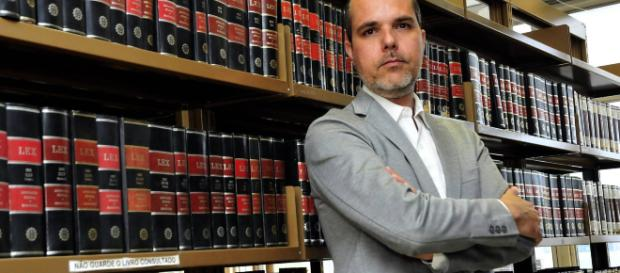 Economista Marcelo Medeiros acredita na necessidade de uma reforma geral (Reprodução/Arquivo Pessoal)
