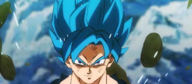 Image credit:IGN/Youtube screenshot. Super Dragon Ball Heroes: A new villain even capable of killing Zeno