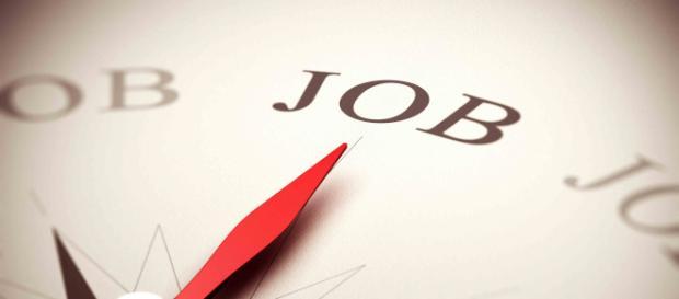 La ricerca del lavoro è impresa ardua per molti giovani del Sud
