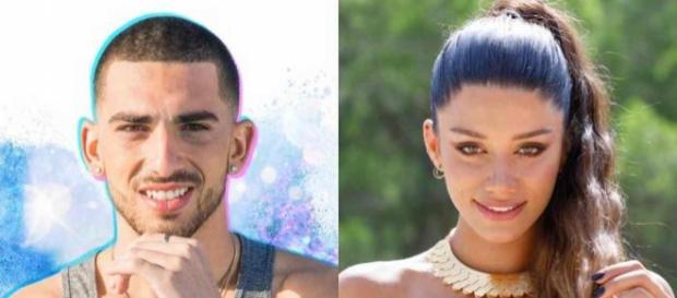 Les Princes et les Princesses de l'Amour 2 : Anthony et Cynthia déjà séparés, ils nous expliquent les raisons de cette rupture.
