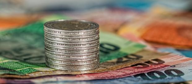 Pensioni: domani giorno cruciale per Quota 100, Ape e opzione donna.