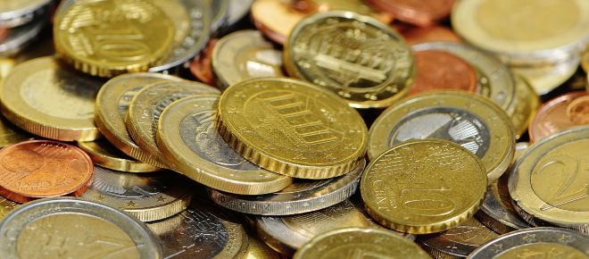 Debito pubblico italiano, nuovo record a 2.345 miliardi di euro