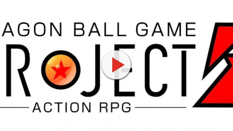 Dragon Ball Game: Project Z - Neues Anime-Spiel angekündigt