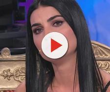 Anticipazioni U&D: Teresa annuncia che ha preso una decisione tra Andrew e Antonio