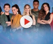 Ya se conocen las canciones candidatas para representar a España en Eurovisión.