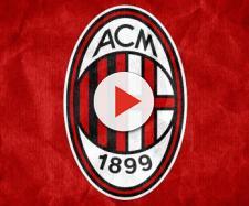 Il Milan cederà Higuain al Chelsea.