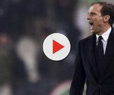 Juventus, Allegri al Real Madrid?