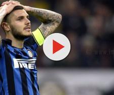 L'Inter e Icardi pronti al rinnovo
