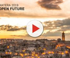 Matera 2019 tra utopia e dialogo - Città Nuova - Città Nuova - cittanuova.it