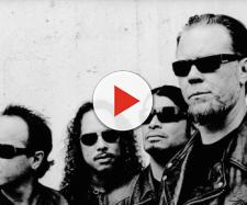 Metallica HD Wallpaper | Background Image | 1920x1080 | ID:277357 ... - alphacoders.com