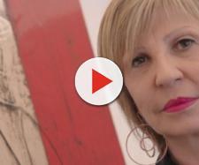 Mirosa Magnotti combatte il cancro all'ovaio: 'La malattia è una partita da vincere'