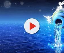 Oroscopo del giorno 24 gennaio 2019 | Previsioni e classifica per i primi sei segni dello zodiaco: Mercurio arriva in Acquario