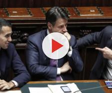 Pensioni, decreto Quota 100: vertice Conte-Salvini-Di Maio, clausola per limitare la spesa - gazzettadelsud.it