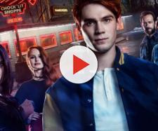 Riverdale : les fans s'expriment en masse pour parler du dernier épisode