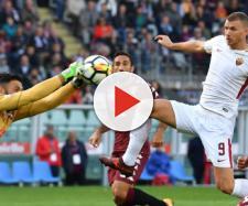 Roma-Torino formazioni, diretta tv, live streaming, pronostico