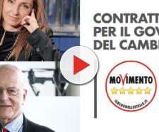Sondaggi Piepoli-Euromedia (15 gennaio 2019).