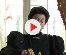 Una Vita anticipazioni dal 17 al 21 dicembre: Adela sparisce ... - blastingnews.com