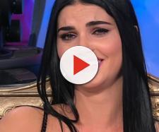 Uomini e donne spoiler: Teresa sarebbe pronta alla scelta tra Antonio e Andrea