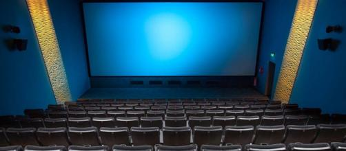 A selection of lighter films to watch at the cinema in February [Image Pixabay]