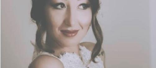 Aversa in lutto: muore la 32enne Natasha Migliaccio - Teleclubitalia