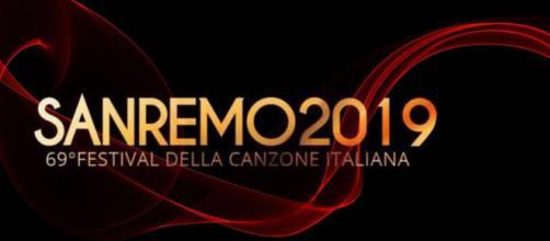 Festival di Sanremo 2019: scoppia la polemica per i cachet dei conduttori.