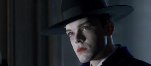 Jerome and Jeremiah: The Duality Of Gotham's Jokers