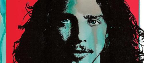 Josh Homme, Melvins, More Added al concerto tributo a Chris Cornell