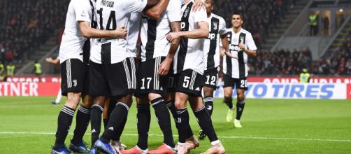 Juventus - Milan: la Supercoppa italiana macchiata dal Var