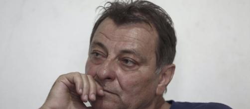 L'ex terrorista Cesare Battisti è stato preso in Bolivia