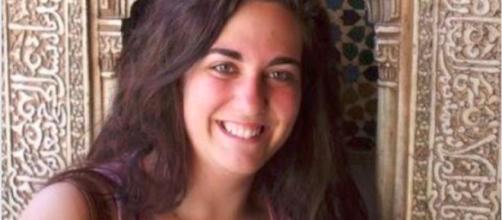 Napoli, influenza killer: Sara muore a 32 anni. Si era sposata pochi mesi fa - Teleclubitalia